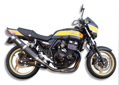 ZRX400 TYPE 79R