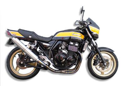ZRX400 TYPE 79S