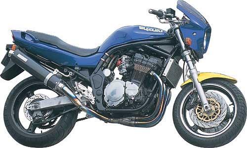 GSF1200 TYPE 79R